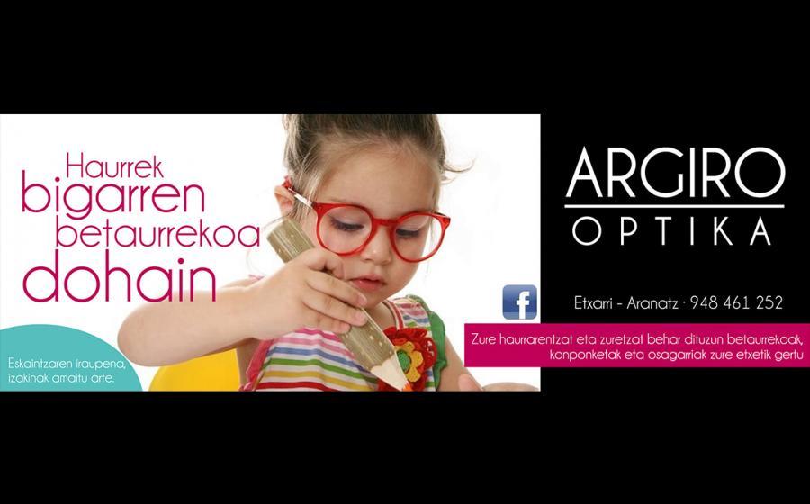 d56a3edec9 El segundo para de gafas para niños gratis | Sakanako Gida - Guía de Sakana